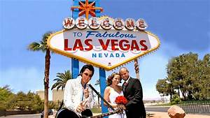 Usa weddings get married in the usa american sky for Gay wedding packages las vegas