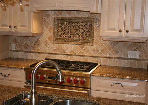 kitchen tile panels tiles c 233 ramiques hugo inc 3272