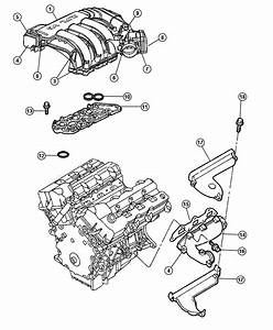 Cc5 Dodge 3 7 Engine Diagram