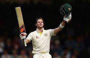 Smith reclaims Test batting throne | cricket.com.au