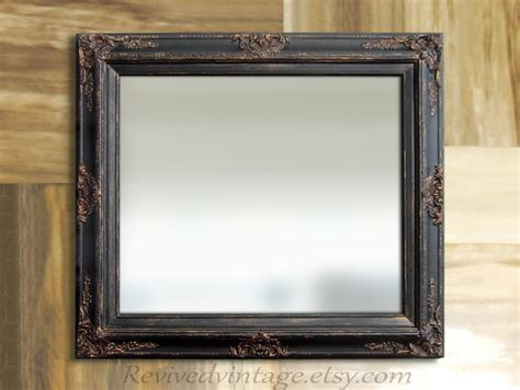 Large Bathroom Mirrors For Sale by 15 Collection Of Vintage Mirror For Sale Mirror Ideas