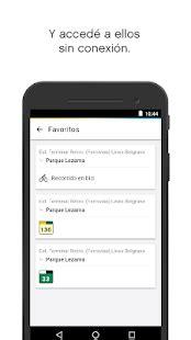 börse app ba c 243 mo llego aplicaciones android en play