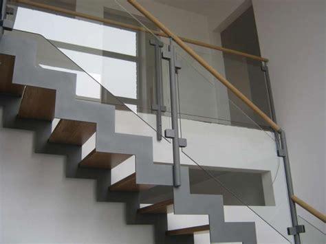 re d escalier en verre escalier en verre 28 images best 25 re en verre ideas on re d escalier en verre escalier en