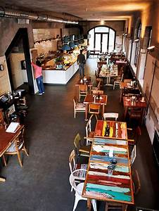 Tim Maelzer Restaurant : 7 best coloured chef jackets images on pinterest chefs hotel uniform and uniform ideas ~ Markanthonyermac.com Haus und Dekorationen