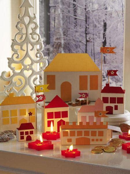 basteln kinder weihnachten basteln mit kindern zu weihnachten