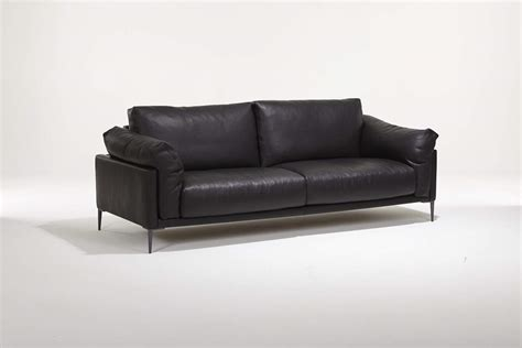 beau canape leather sofa style leather sofa suppliers