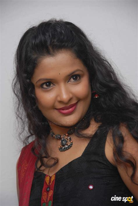 kannada actress jayashree raj jayashree raj at yarig idly press meet 4