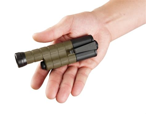 Kel-Tec CNC Industries Inc. CL-43, CL-42 Flashlight in ...