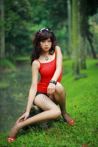 Rasyidartdesign Sandra Model Gallery Photos