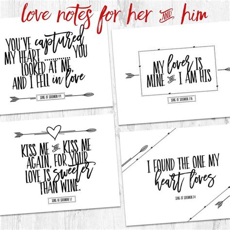 love notes ideas  pinterest shakespeare love