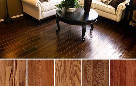 mohawk hardwoord engineered laminate flooring
