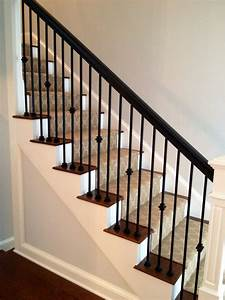 Jennifer Taylor Design- Custom Staircase