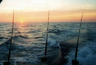 Fishing Boat Rental Service by Boat Rentals For Fishing Rentboatlesvos