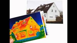Arum Dans La Maison : les d perditions thermiques dans la maison expliqu es par r nologis youtube ~ Melissatoandfro.com Idées de Décoration