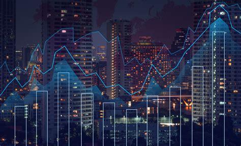 market trading top 5 brokers for stock trading stocktrading net