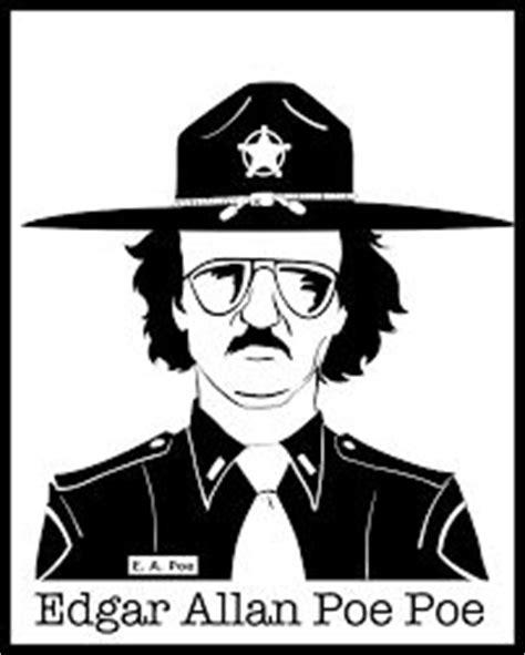 Edgar Allen Poe Meme - walking dead maggie greene holster belt replica leather sexy guns and rigs