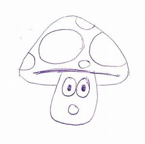 Ideen Zum Zeichnen : 99 lustige bilder zum zeichnen ideen ~ Yasmunasinghe.com Haus und Dekorationen