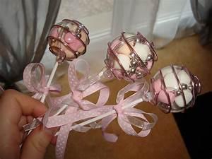 Idée Bapteme Fille : dsc02541 cadeau fait main pinterest drag es idee bapteme et mariages ~ Preciouscoupons.com Idées de Décoration