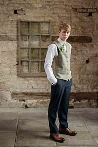 Chemise Homme Pour Mariage : 1001 id es pour trouver la chaussure homme pour mariage id ale ~ Melissatoandfro.com Idées de Décoration