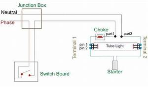 Full Circuit Wiring Diagram New For Android