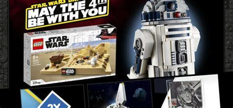 Bons plans LEGO Archives - HelloBricks
