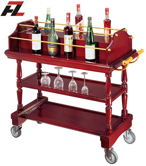 China hotel supplies manufacturer: Four Wheels Liquor ...