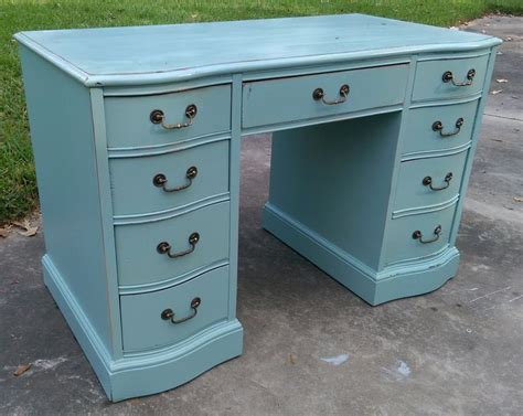 shabby chic desk for sale 17 best images about my shabby chic desks on pinterest accent pieces drawers and desks