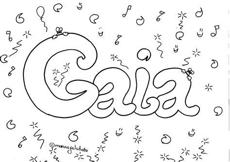 bff disegni amiche facili disegni di migliori amiche migliori pagine da colorare