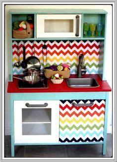 kitchen remake ideas 17 best images about ikea duktig playkitchen remakes on
