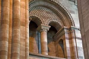 Triforium defin... Architecture Definition