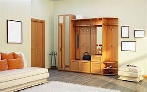 Garderobe Für Flur : garderobe sorgen sie f r ordnung im flur ~ Markanthonyermac.com Haus und Dekorationen