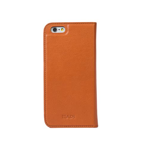 iphone book book for iphone 6 6s