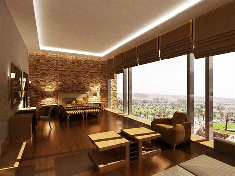 jean louis mainguy jean louis mainguy interior architecture lebanon