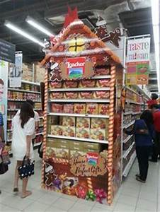 1000 images about Supermarket ideas on Pinterest