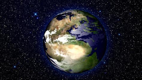 geology  biology agree  pangaea supercontinent