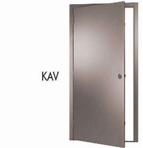 porte de cave blindee porte metallique tordjman metal With porte cave blindée prix
