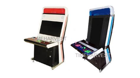 arcade cabinet plans 32 lcd woodpeckers inc royalton ohio arcade cabinet plans