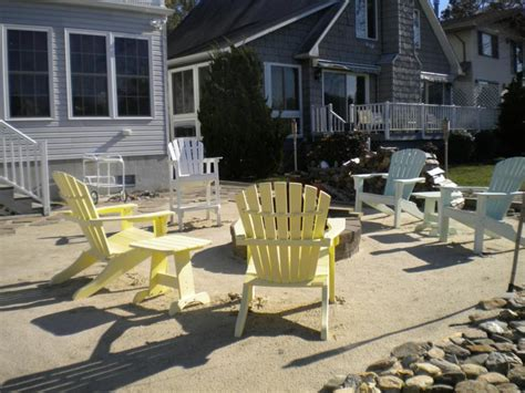 hit the deck patio furniture warehouse fenwick island de