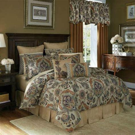 croscill callisto bedding shop croscill callisto bed sets the home decorating company