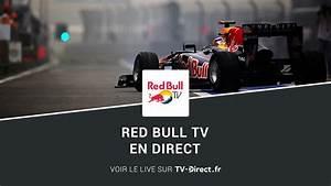 Red Bull Live : red bull tv direct regarder red bull tv live sur internet ~ Medecine-chirurgie-esthetiques.com Avis de Voitures
