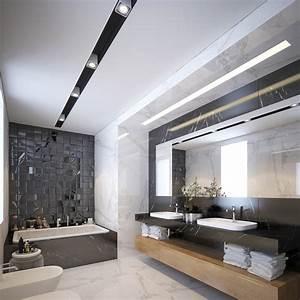 Nettoyer Salle De Bain : confectionner ses produits d 39 entretien maison blog but ~ Dallasstarsshop.com Idées de Décoration
