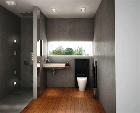 moderne baeder ruesch elektro sanitaer heizung