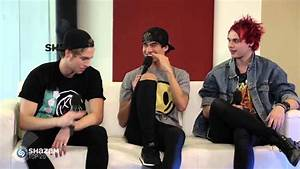5SOS Impression of The 1975 Is Spot On (And Hilarious ...