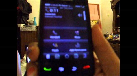 scary phone numbers to call scary unknown number call creepers