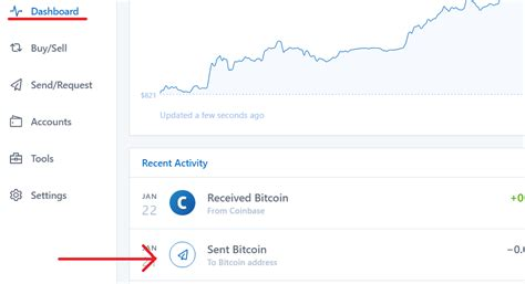 Bitcoin usually takes around 1 hour to clear on coinbase bitcoin transaction id. Finding a digital currency transaction ID (TXID) - CoinJar Support AU