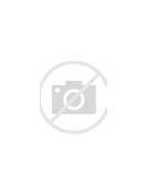 Объяснительная записка образец об ошибке в работе по невнимательности кадровика