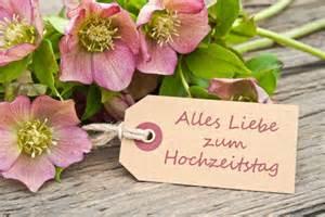 blumen zum hochzeitstag verschicken hochzeitstags blumen per versand blumenstrauß zum - Blumen Zum Hochzeitstag