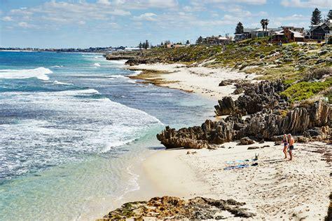 perth beaches australia places tourism surrounds pantai western guide terbaik spiagge migliori plages wa digital go lieux visiter