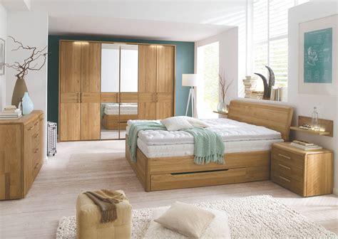 schlafzimmer le komplett schlafzimmer m 246 bel graf
