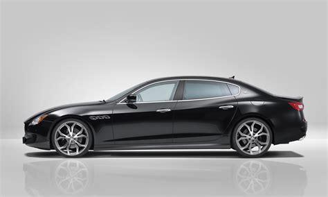 maserati quattroporte price 2018 maserati quattroporte redesign and price 2018 car